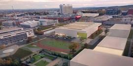 Brno, město nových stadionů. Snad už brzy