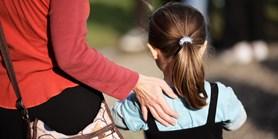 Startuje první velký výzkum o střídavé péči o děti v Česku