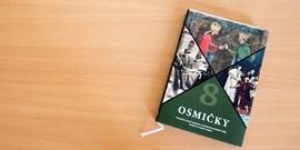 Nová kniha zbavuje mýtů osudové osmičky v českých dějinách