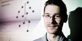 Francouzští nobelisté vyznamenali mladé české vědce. Šest je z Muni