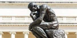 Týden humanitních věd vysvětlí, k čemu je důležité humanitní vzdělání