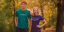 Masarykova univerzita otevřela přijímací řízení s novou nabídkou studia