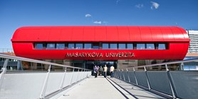Masaryk University plans to establish private college