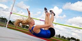 Elektronická skripta o sportu jsou pro studenty i vrcholové sportovce