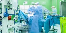 Lékařů na jihu Moravy ubývá. Fakulta přijme desítky mediků navíc
