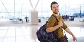 Co udělat, abyste mohli vyjet (nejen) na Erasmus