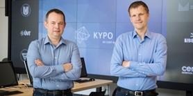 Počítačová bezpečnost Česka se hlídá z Brna