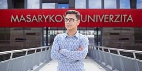 10 důvodů, proč je Masarykova univerzita ta nejlepší volba