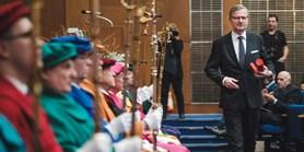 Masarykova univerzita slaví 100 let. Ocenila významné osobnosti