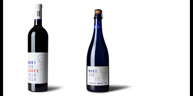 Univerzita vybrala víno, se kterým oslaví 100. výročí založení