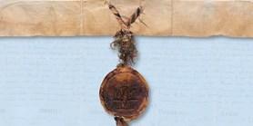 Výstava vzniklá ve výuce ukáže poprvé nejstarší listinu z českého území