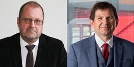 O funkci rektora Masarykovy univerzity usilují dva kandidáti