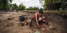 Archeologie na MUNI je mezi 200 nejlepšími na světě
