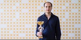 Univerzitní šachový turnaj vyhrál student ruštiny