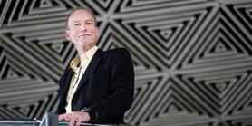 Eriksen: Společnost se přehřívá. Lidé chtějí zpomalit