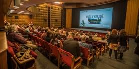 Festival Ekofilm láká k přihláškám filmaře z celého světa