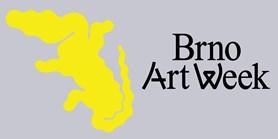 Týden výtvarné kultury se mění na Brno Art Week. A rozšiřuje program