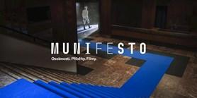 Festival ukáže univerzitu filmovou. Program má pro intelektuály i fotbalisty