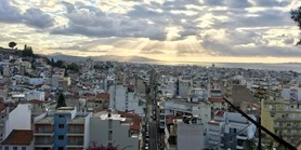 Video: Semestr v Řecku a na skejtu