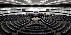 Bičan: Volby rozhodnou o směřování evropské integrace