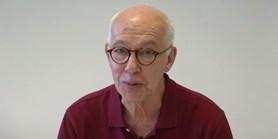 Legenda mediálních studií David Morley vystoupí na MUNI