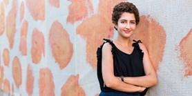 Íránská studentka: Obraz Íránu v českých médiích je často pokřivený