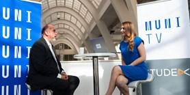 Videorozhovor: Posudky Miroslava Hirta pomáhají usvědčit vrahy