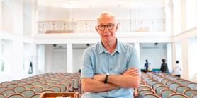 David Morley: Lidé zapomínají kriticky myslet