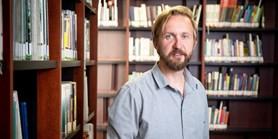Pět výzkumníků si díky Fulbrightovu stipendiu vymění MUNI se Spojenými státy