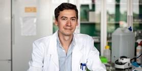 Nová laboratoř MUNI přizpůsobuje bakterie průmyslovému využití