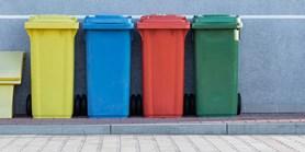 Zahraniční studenti pozor. Brno ukládá povinnost platit za komunální odpad