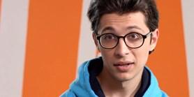 Video: Poradíme vám líp, nabízí univerzita pomoc studentům