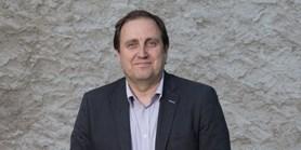 Na děkana Lékařské fakulty MU kandiduje Martin Repko