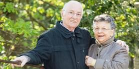 Masarykova univerzita zacílí výzkumné aktivity na stárnoucí populaci