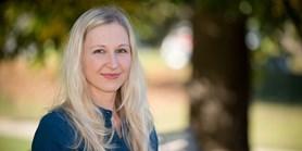 Bioložka studuje nádory už od bakaláře a sbírá ceny za publikace