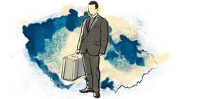 Život v Sudetech ovlivňuje vyhnání Němců i po 70 letech