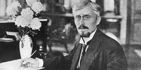 Výuka na Masarykově univerzitě začala přesně před 100 lety