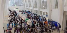 JobChallenge laká na nabídky práce studenty i čerstvé absolventy