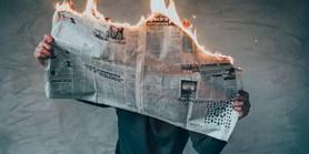 Propad důvěry v média? Multimediální den bude pátrat po důvodech