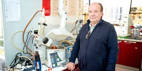 Chemici vynalezli ekologičtější výrobu klíčového grafenu