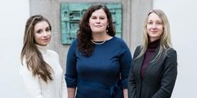 Tři hvězdné příběhy roku 2019 z Masarykovy univerzity