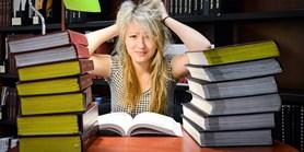 Jak bojovat se stresem? Připravte se a užijte si to