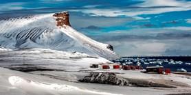 Do Antarktidy letos Masarykova univerzita vypraví dvě menší expedice