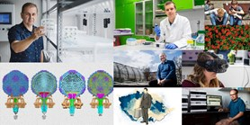 15 témat o vědě na MUNI, která byste si měli přečíst