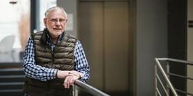 Ekotoxikolog: Je třeba balancovat rizika a přínos technologií
