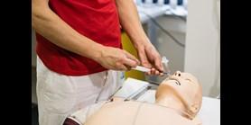 Simulace přinesou revoluci do výuky lékařů a zubařů na MUNI