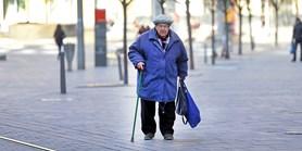 Mýty kolem stárnutí brání efektivním zásahům