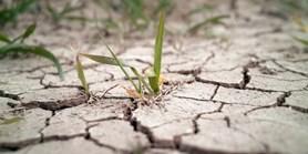 Znáte fakta o klimatu? Získat je můžete na přednášce