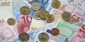 Ekonomové spočítali dopady opatření vlády na ekonomiku