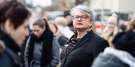 Jaký je český pohled na migraci?